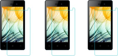 ACM Tempered Glass Guard for Karbonn A1 Indian 4g(Pack of 1)