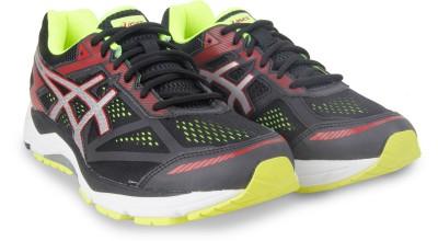 Asics GEL FOUNDATION 12 (4E) Running Shoes For Men