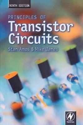 https://rukminim1.flixcart.com/image/400/400/jbdys280/book/2/7/3/principles-of-transistor-circuits-original-imafyfbg5gyhfdux.jpeg?q=90