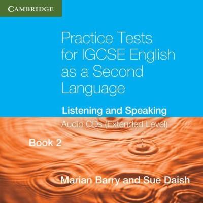 requirement of assamese language
