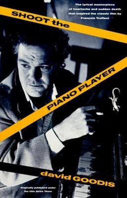 https://rukminim1.flixcart.com/image/400/400/jbdys280/book/5/4/9/shoot-the-piano-player-original-imafyfayyzwagjzg.jpeg?q=90