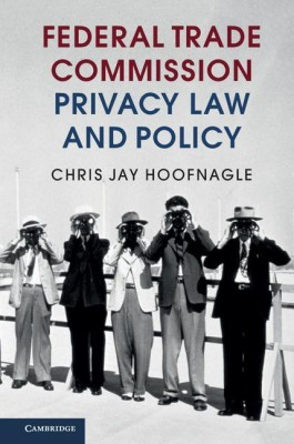 Privacy Technologies and Policy(English, Paperback, Bart Preneel, Demosthenes Ikonomou)