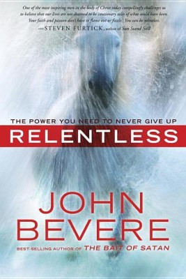 https://rukminim1.flixcart.com/image/400/400/jbdys280/book/7/6/9/relentless-the-power-you-need-to-never-give-up-original-imafyhjz3qmycuwa.jpeg?q=90