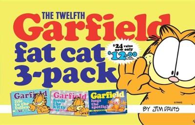 https://rukminim1.flixcart.com/image/400/400/jbdys280/book/8/1/0/the-twelfth-garfield-fat-cat-3-pack-original-imafyhj6ptadgmgb.jpeg?q=90