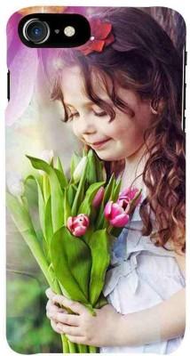 https://rukminim1.flixcart.com/image/400/400/jbdys280/cases-covers/back-cover/q/h/e/chaploos-beautiful-girl-c9489-original-imaewrmemhtzetfq.jpeg?q=90