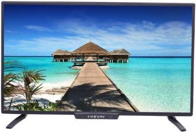 Kevin 51cm (20 inch) HD Ready LED TV(KN21)