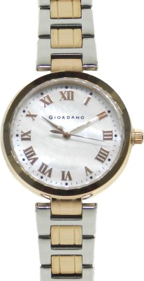 Giordano 2846-55  Analog Watch For Women