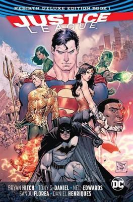 https://rukminim1.flixcart.com/image/400/400/jbfe7ww0-1/book/1/3/8/justice-league-the-rebirth-deluxe-edition-book-1-rebirth-original-imafycrysuscnqvs.jpeg?q=90