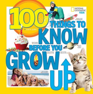 https://rukminim1.flixcart.com/image/400/400/jbfe7ww0-1/book/1/6/4/100-things-to-know-before-you-grow-up-original-imafyd4ap5xpqqha.jpeg?q=90