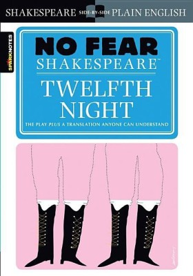 https://rukminim1.flixcart.com/image/400/400/jbfe7ww0-1/book/5/1/1/sparknotes-twelfth-night-original-imafyeuc3acrws2r.jpeg?q=90