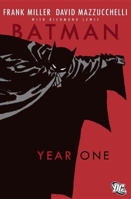 https://rukminim1.flixcart.com/image/400/400/jbfe7ww0-1/book/5/2/6/batman-year-one-original-imafycr55wzmvaza.jpeg?q=90