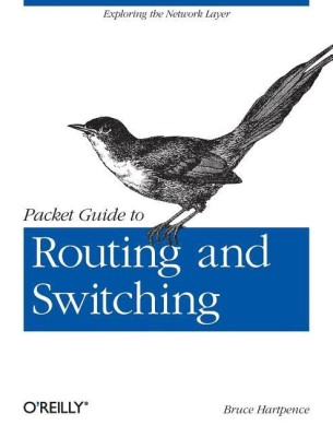 https://rukminim1.flixcart.com/image/400/400/jbfe7ww0-1/book/5/5/7/packet-guide-to-routing-and-switching-original-imafyd87pmgzmbyw.jpeg?q=90