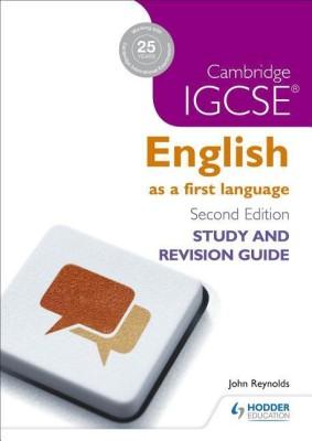 https://rukminim1.flixcart.com/image/400/400/jbfe7ww0-1/book/5/7/2/cambridge-igcse-english-first-language-study-and-revision-guide-original-imafyh65vuxcjk6h.jpeg?q=90