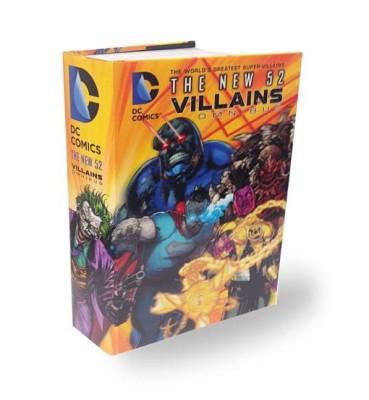 https://rukminim1.flixcart.com/image/400/400/jbfe7ww0-1/book/9/6/5/dc-new-52-villains-omnibus-the-new-52-original-imafyctyx87z4bba.jpeg?q=90
