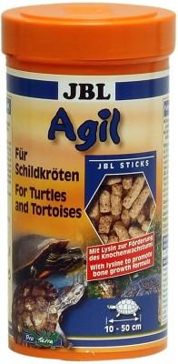 JBL Agil 100 g Dry Turtle Food