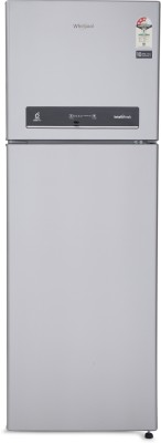 Image of Whirlpool 360 L Double Door Refrigerator which is best refrigerator under 40000