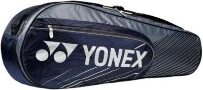 Yonex 4726 TG BT 6 Blue Kitbag Blue, Kit Bag Yonex Badminton Bag