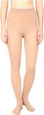 Ansh Fashion Wear Women Regular Stockings