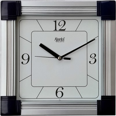 https://rukminim1.flixcart.com/image/400/400/jbfe7ww0-1/wall-clock/d/w/y/wall-clock-for-home-and-office-1317-analog-ajanta-original-imaexqzqqyvr5zpe.jpeg?q=90