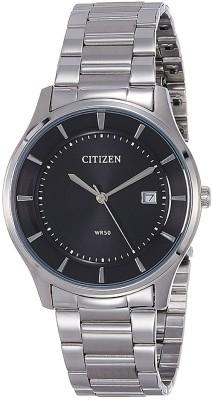 Citizen BD0041-54E Watch  - For Men (Citizen) Chennai Buy Online