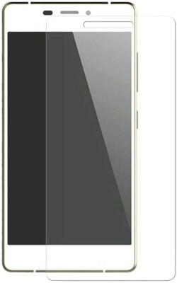 Loopee Tempered Glass Guard for Gionee Ctrl V6L
