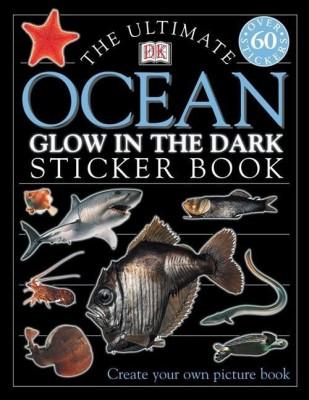 https://rukminim1.flixcart.com/image/400/400/jbfe7ww0/book/7/7/7/ultimate-sticker-book-glow-in-the-dark-ocean-creatures-original-imafyfejs4eddnzm.jpeg?q=90