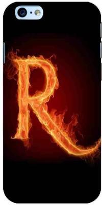 https://rukminim1.flixcart.com/image/400/400/jbfe7ww0/cases-covers/back-cover/y/m/r/chaploos-r-alphabet-c5342-original-imaewphbunrapfmn.jpeg?q=90