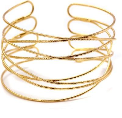 https://rukminim1.flixcart.com/image/400/400/jbgtnrk0/bangle-bracelet-armlet/c/g/8/free-size-1-aye-12010-ayesha-fashion-original-imafyt3smr9ahz6j.jpeg?q=90