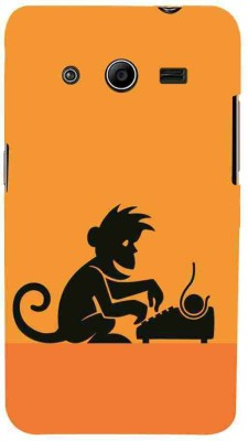 FUN STOP Front and Back Screen Guard for apple i phone 5s, apple i phone 5