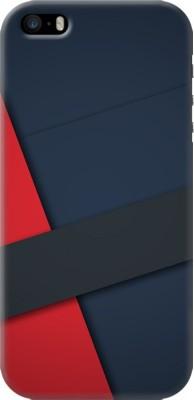 https://rukminim1.flixcart.com/image/400/400/jbgtnrk0/cases-covers/back-cover/h/m/g/vkr-cases-vkm-iph-5-case-back-cover-retro-color-shapes-design-original-imafyjyycydagvay.jpeg?q=90
