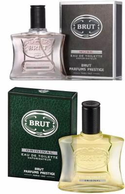 https://rukminim1.flixcart.com/image/400/400/jbgtnrk0/deodorant/5/v/n/100-orginal-musk-eau-de-toilette-parfums-perfume-body-spray-brut-original-imafytahrrprwpkh.jpeg?q=90