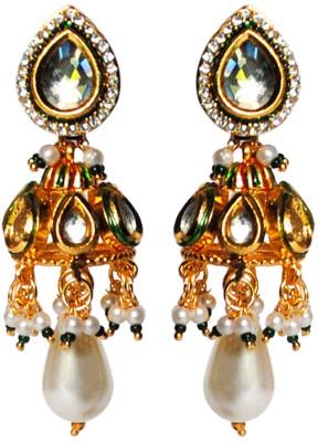 https://rukminim1.flixcart.com/image/400/400/jbgtnrk0/earring/v/r/g/ba-034-w-er-kp-designs-crafts-original-imafy3nnbcdbfbgf.jpeg?q=90