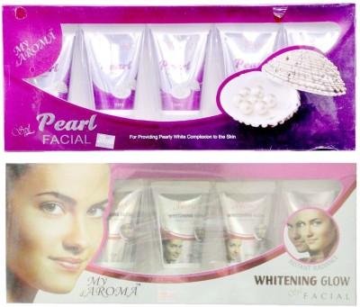 https://rukminim1.flixcart.com/image/400/400/jbgtnrk0/facial-kit/g/r/z/480-pearl-whitening-glow-tube-facial-kit-2-my-aroma-original-imafyshr7bvzhyp2.jpeg?q=90
