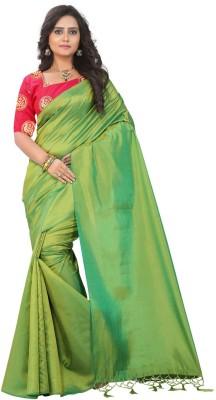 https://rukminim1.flixcart.com/image/400/400/jbgtnrk0/sari/g/k/f/free-sanag1-e-vastram-original-imafyt3hvfxu7usq.jpeg?q=90