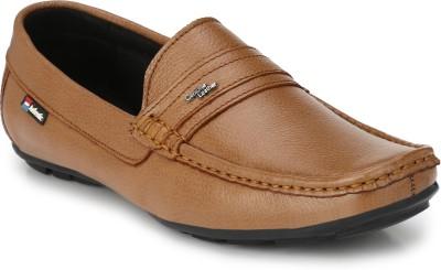 271bef98db66e Mens Footwear - Buy Loafers (Mens Footwear) online in India
