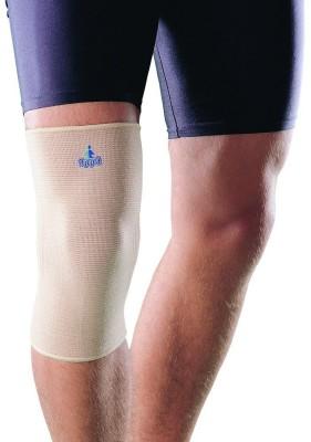 OPPO Knee Brace Knee Support (XL, Beige)