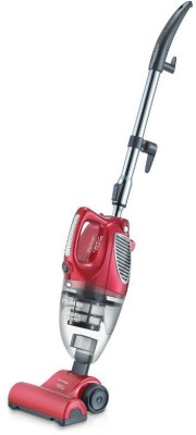 Prestige Typhoon Vacuum Cleaner