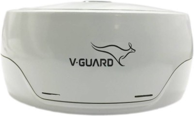 V Guard VG 50  SMART   HEAVY DUTY  Voltage stabilizer