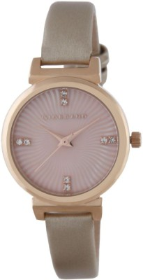 Giordano 2871-05  Analog Watch For Women