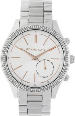 Michael Kors MKT4004  Analog Watch For Unisex