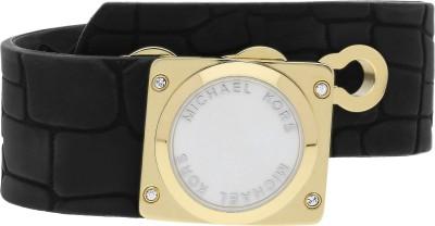 Michael Kors MKA101007  Digital Watch For Unisex