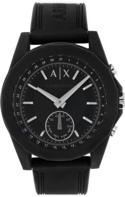 Armani Exchange AXT1001  Analog Watch For Men