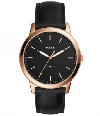 Fossil FS5376  Analog Watch For Men