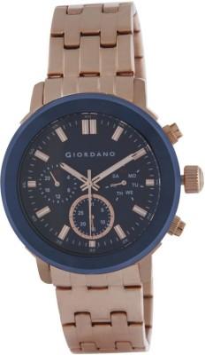 Giordano 1866-33  Analog Watch For Men