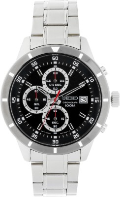 Seiko SKS569P1  Analog Watch For Unisex