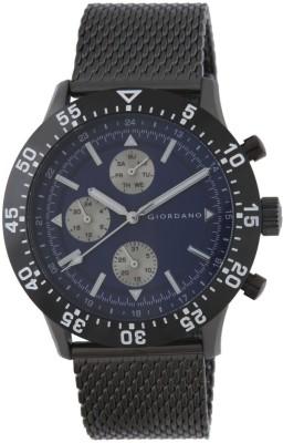 Giordano 1870-33  Analog Watch For Men