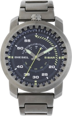 Diesel DZ1751 Watch  - For Men at flipkart