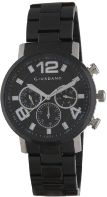 Giordano 1874-11  Analog Watch For Men