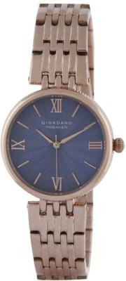 Giordano 2882-66  Analog Watch For Women