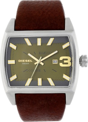 Diesel DZ1675I  Analog Watch For Men